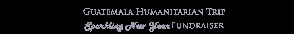 GuatemalaHumanitarianTripCentered